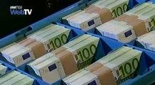 Επιστροφή της Ελλάδας στην ανάπτυξη το 2014  προβλέπει το ΔΝΤ