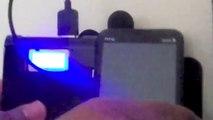 Maxboost Electron 10000mAh - 15000mAh Dual-port 3A Premium USB Portable External Battery Pack