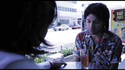 Maccio Capatonda - L'uomo che non reggeva l'alcol (trailer)