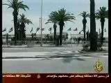 tunisie : Mystérieuses fusillades