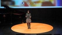 Journée de l'innovation 2014 - Au rythme des élèves en mathématiques