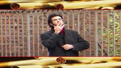 Maccio Capatonda - Easy Smoke: il corso di fumo a fascicoli