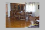 Real estate Egypt  Heliopolis  furnished apartment for rent overlooking great garden