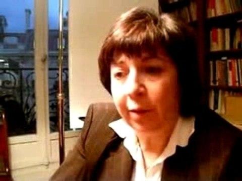 Catherine Médicis Comment
