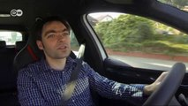 New - Skoda Octavia Combi RS | Drive it!