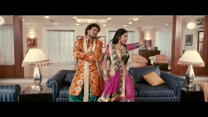 Bhatar Khali | Chapra Express | Bhojpuri Hot Movie