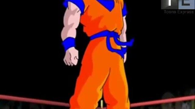 Goku vs Hulk And Transformers [Hindi] [VERY FUNNY] [MUST WATCH] Cartooninhindi.blogspot.com Watch cartoons online, Watch anime online, Hindi dub anime