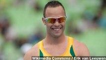 Oscar Pistorius Admits Reeva Steenkamp Wasn't As 'Into' Him