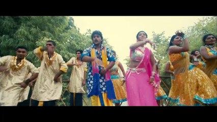 Doobate Kiriniya | Chapra Express | Bhojpuri Hot Movie