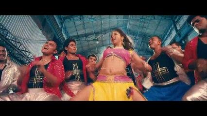 Sealpack Jawani | Chapra Express | Bhojpuri Hot Movie