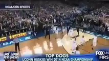 Video Fox News Anchor Calls UConn The 'NAACP National Champs - www.copypasteads.comMake Money,,,http://www.copypasteads.comfoxnews, naacp, ncaa, news, Foxnews, www.copypasteads.com, Naacp, Ncaa, News, Fox News Anchor Calls, Fox News, Fox News Anchor, News Anch