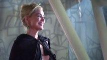 Cinema, Sharon Stone ricoverata brevemente in ospedale in Brasile