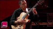 PHILMANIALOGY dans Jazz sur le vif