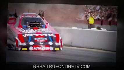 NHRA Resource | Learn About, Share and Discuss NHRA At Popflock com