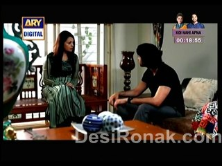Sheher e Yaaran - Episode 107 - April 9, 2014 - Part 1