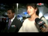 Anushka Sharma celebrates her Birthday on-the-sets of Bombay Velvet