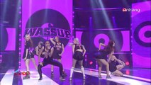 Simply K-Pop Ep078_01 -Wassup - Wassup
