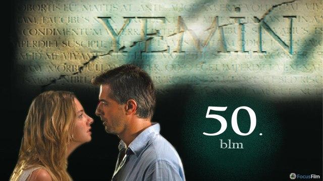 Yemin - 50.Bölüm