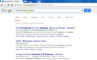 Google Search Tips and Tricks:How to Search Within a Website | Google Advanced Search Operator