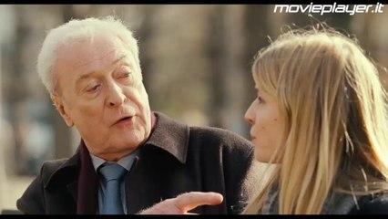 Mister Morgan - Video recensione