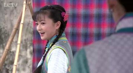 秀秀的男人 第6集 Xiu Xius Men Ep6