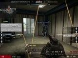 RÉGIS A RATÉ SA CHANCE ! - Counter Strike Global Offensive