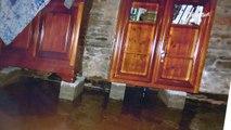 Pontivy. Les sinistrés des inondations s'organisent en collectif