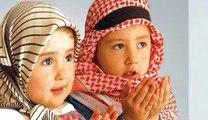 ARABIC Naat FROM MUSLIM CHILDREN YA NABI SALAM ALAIKUM