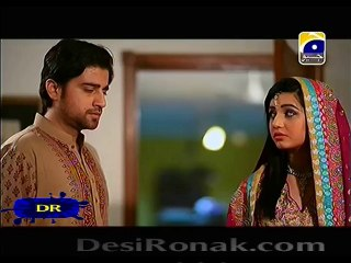 Meri Maa - Episode 128 - April 9, 2014 - Part 2