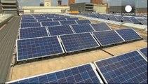 Yenilenebilir enerji sübvansiyonlarında değişikliğe gidiliyor