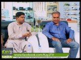 Totally Sports ( 07-04-2014)