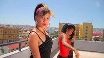 BELELAHY  -  Tia anao za  (gasy - malagasy)