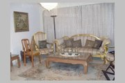 Real estate Egypt  Sheraton Heliopolis  Furnished apartment for rent in Sheraton Heliopolis area