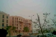 Furnished apartment for rent in Rehab city   New Cairo city