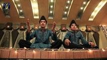 Ik Mai He Nahin HD New Naat Ali Baradraan - New Naat [2014] Naat Online - HD Video