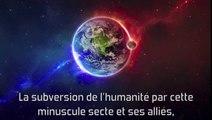 Le Vrai Combat d'Alain Soral et Dieudonné