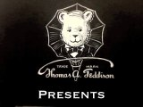 The Teddy Bears' Picnic - Edison Symphony Orch.