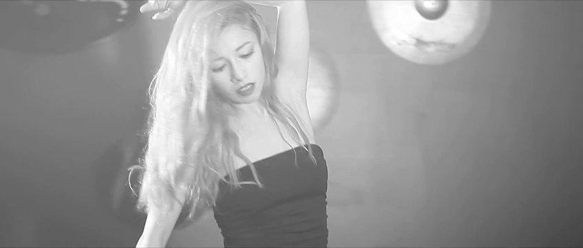 Rapozof - Bulandık Günaha (Trailer) 11.04.2014 Tarihinde Yayında!