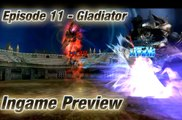 CABAL ONLINE: Gladiator Update Review EPISODE 11 Cabal Gameplay Cabal Online Gameplay Cabal Online Gladiator Cabal Online new class Cabal download cabal online walkthrough mmorpg mmo cabal online walktrhough cabal 2 cabal online 2 cabal2 cabal online2