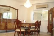 Luxurious Apartment for rent in Maadi Degla
