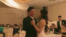Vietnamese Wedding | Thuy + Luong | Hamilton & Toronto Wedding Videographer | SDE Weddings
