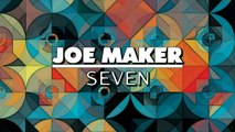 Joe Maker - Sweep And Go (Original Mix)