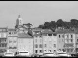 Des vacances à Saint Tropez (83990) - Var