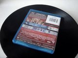 Hitchcock -- A Fox Searchlight Release Blu-Ray Disc DVD_yt