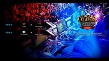 Gamescom Gün 5 Bölüm 2 (LCS)