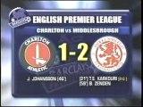 English Premier League-Matchday 11-October 30-November 1, 2004