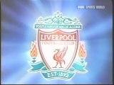 English Premier League-Matchday 14-November 20-22, 2004-Part 1