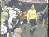 English Premier League-Matchday 15-November 27-28, 2004-Part 1