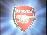 English Premier League-Matchday 15-November 27-28, 2004-Part 2
