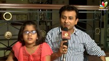 "Deiva Thirumagal Sara and Utthara Unnikrishnan share their experience about ""Saivam"